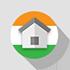 indian residence