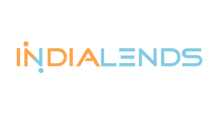 Indialends Coupons : Cashback Offers & Deals