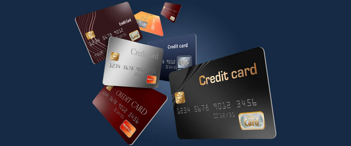 Credit Card Apply Online Compare Choose The Best Credit Cards